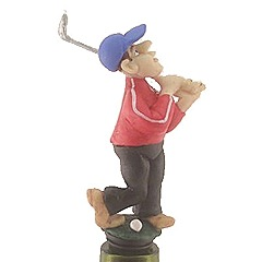 sport-golf-fore-golfer-wine-bottle-stopper-1496-p