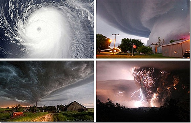 natural disasters horrendous hurricanes essay Natural disasters can come in the form of hurricanes, floods, wildfires, tornadoes, and earthquakes disasters such as hurricanes are not as sudden or as terrifying as earthquakes or tornadoes, but their impact is often much more widespread.