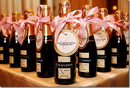 champagne-favors-NYE