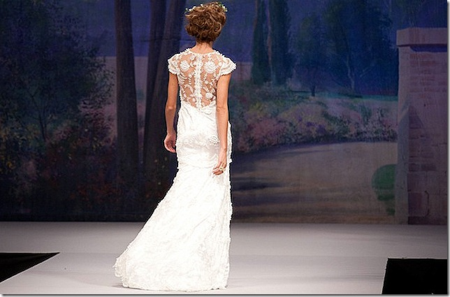 claire-pettibone-wedding-dress-fall-2012-bridal-gowns-10