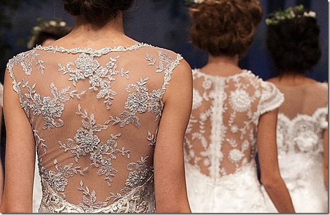 claire-pettibone-wedding-dresses-fall-2012-backs