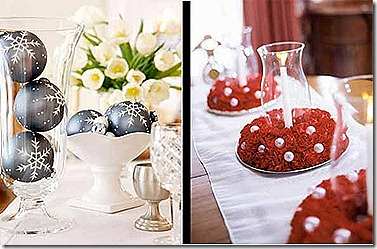 Cool-Ideas-for-Christmas-Centerpiece-4