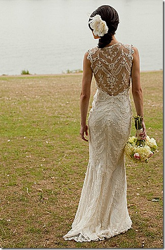 lace-back-wedding-dress6