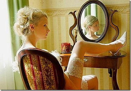 www_lingerie-confidant_com_bridal_lingerie2