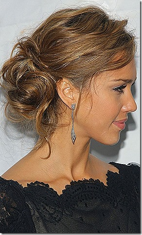 jessica-albas-textured-updo-hairstyle-2007